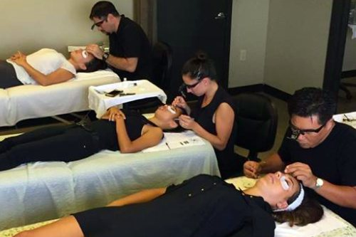 Ibs Maui Hawaii School Of Cosmetology And Massage